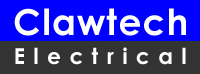 Clawtech Electrical - Electrician, Domestic Electrician, Commercial Electrician and Industrial Electrical Engineers in Bristol, BS8, BS9, BS7, BS3, BS1